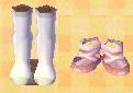 whitestockingsballetshoes